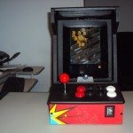 Análise-iCade-iPad-6-150x150 Análise do controle iCade ION - Transformando o iPad num arcade