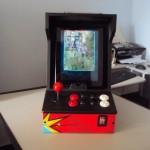 Análise-iCade-iPad-9-150x150 Análise do controle iCade ION - Transformando o iPad num arcade