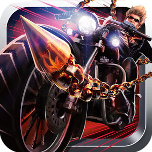 Death-moto-2-android Jogos para Android Grátis - Death Moto 2