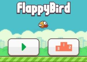 Flappy-Bird-Android-iOS-300x212 Flappy-Bird-Android-iOS