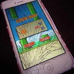 Flappy-Bird-Review-300x300 Flappy-Bird-Review
