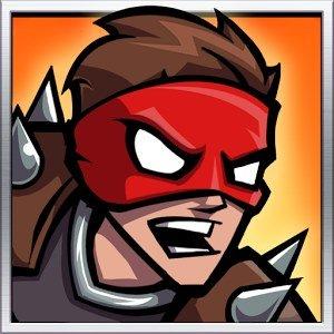 Honorbound Jogos para Android e iOS Grátis - HonorBound