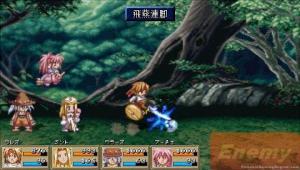 Tales-of-Phantasia-iPhone-5S-Gameplay-Screenshot-Namco-Bandai-300x170 Tales-of-Phantasia-iPhone-5S-Gameplay-Screenshot-Namco-Bandai