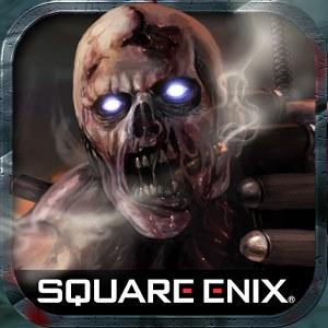 deadman-cross-android-ios Jogos para Android e iOS Grátis - Deadman's Cross