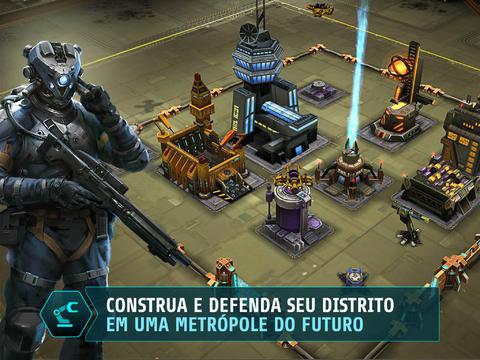 distrito-sombrio Melhores jogos para iPhone e iPad da Semana #5/2014