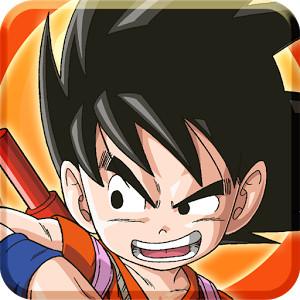 dragon-ball-RPG-Android Dragon Ball RPG é um jogo para Android nos moldes clássicos lançado apenas no Japão