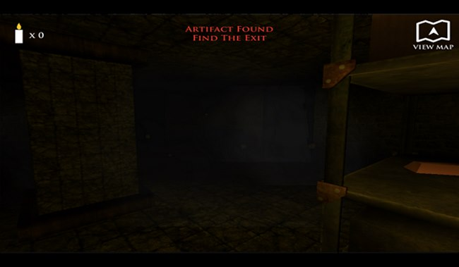 dungeon-nightmares-android