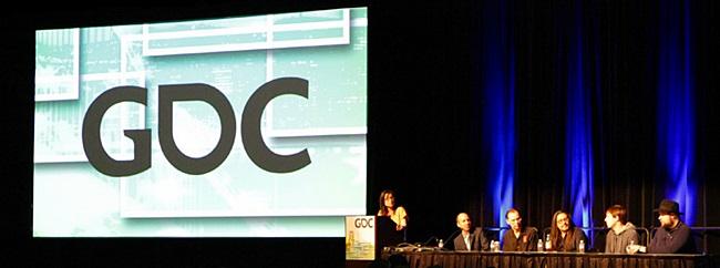 gdc-2014 Enquete da GDC 2014 revela preferência dos desenvolvedores por PCs e celulares