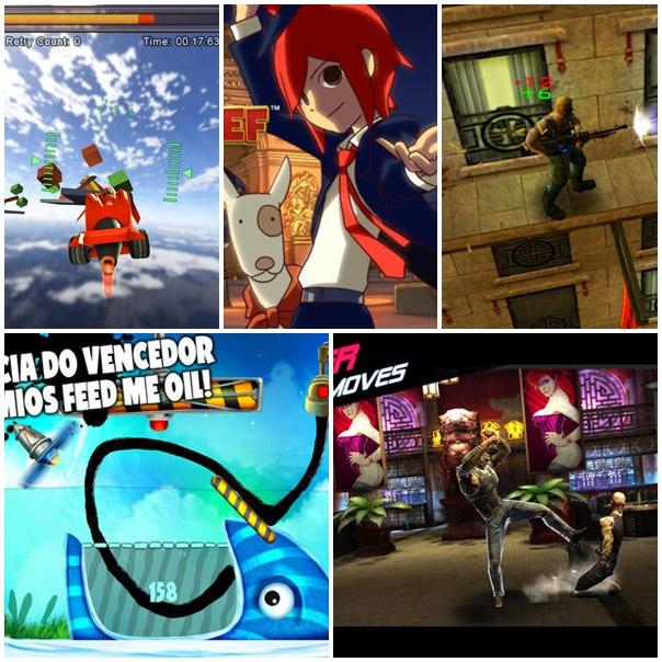 melhores-jogos-da-semana-ios-2-2014 Melhores Jogos para iPhone e iPad da semana #2/2014