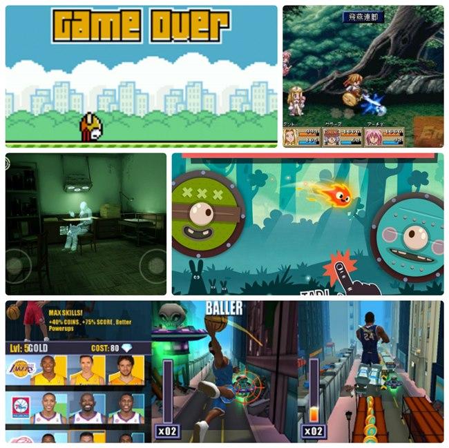 melhores-jogos-da-semana-iphone-ipad-4-2014 Melhores jogos para iPhone e iPad da Semana #4/2014