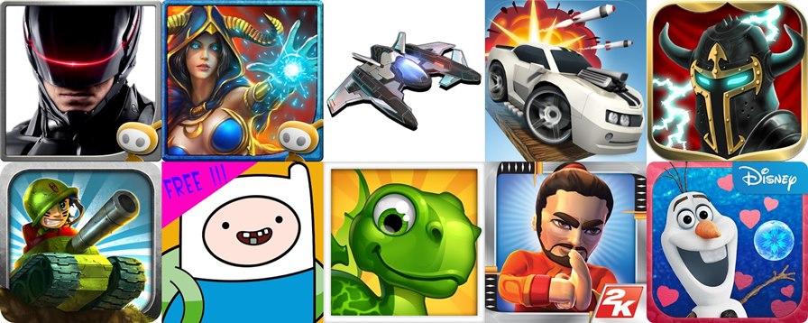 melhores-jogos-gratis-android-janeiro-2014 Melhores Jogos para Android Grátis - Fevereiro de 2014