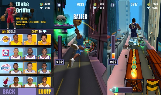 nba_rush_ios