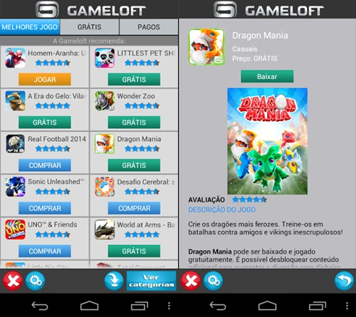 100-jogos-gameloft