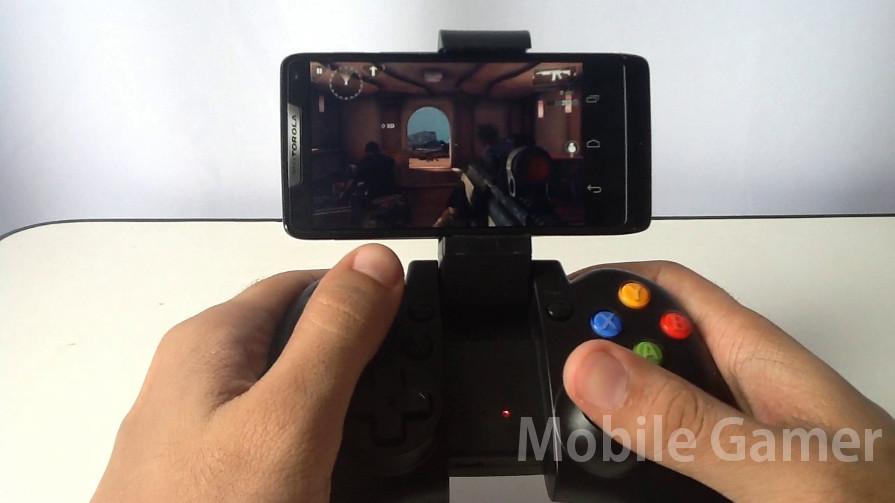 Joystick-Wamo-Pro-2-03 Análise do Controle Joystick Wamo Pro: Ideal para Smartphones com Android