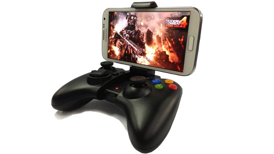Joystick-Wamo-Pro-2-04 Análise do Controle Joystick Wamo Pro: Ideal para Smartphones com Android