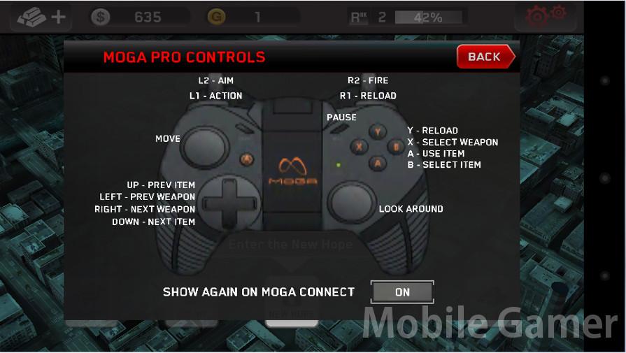 Joystick-Wamo-Pro-2-05 Análise do Controle Joystick Wamo Pro: Ideal para Smartphones com Android