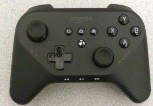 Joystick-amazon-console-videogame-300x208 Joystick-amazon-console-videogame