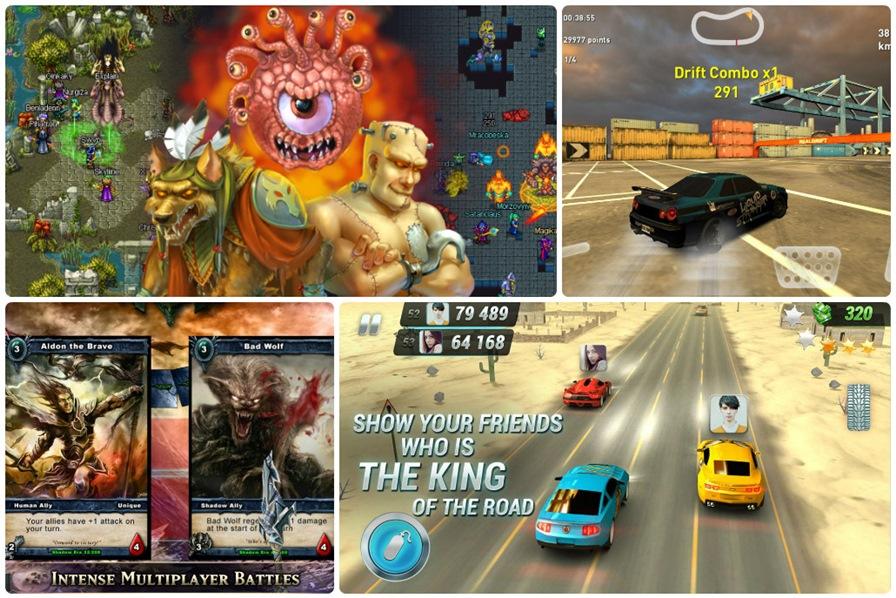 Melhores-jogos-Android-7-2014- Melhores Jogos para Android da Semana - #7/2014