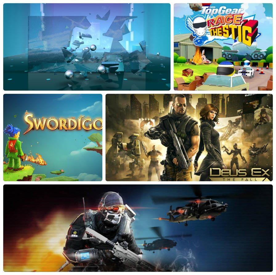 Melhores-jogos-para-Android-da-semana-6-2014 Melhores Jogos para Android da Semana #6/2014