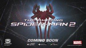 The-Amazing-Spider-Man-2-chega-em-Abril-300x168 The-Amazing-Spider-Man-2-chega-em-Abril
