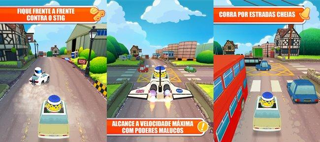 Top-Gear-Android Melhores Jogos para Android da Semana #6/2014
