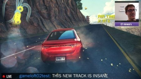 asphalt-8-twitch-1395256724970_450x253 Asphalt 8 para iPhone e iPad ganha transmissão ao vivo via Twitch TV