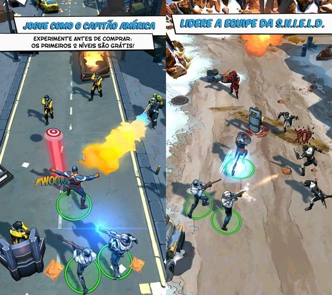 capitao-america-2-soldado-invernal-android-1 Jogo do filme Capitão América 2 chega para Android