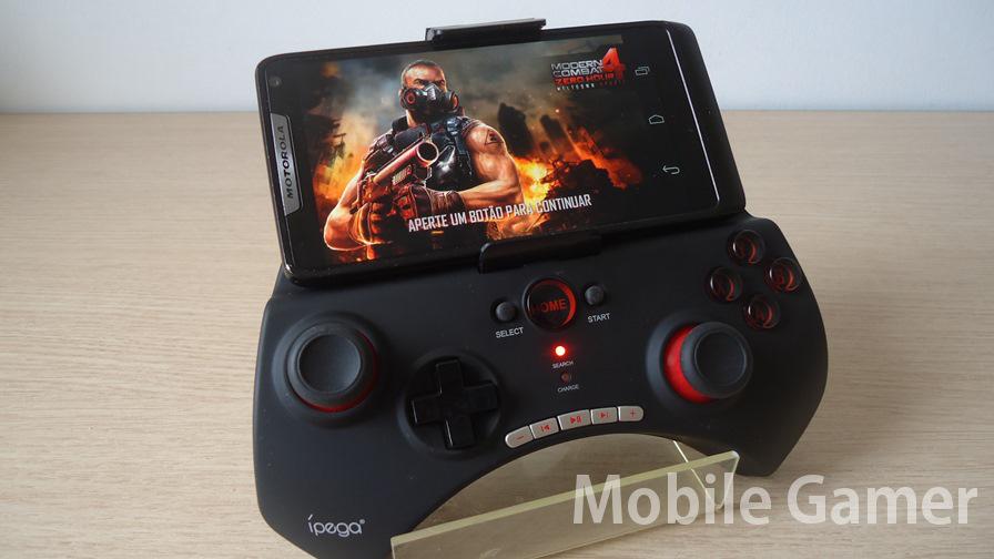 controle-ipega-pg-9025-tutorial Top 5 Melhores Controles/Joysticks para Android de 2016