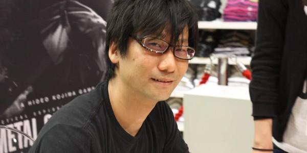 """hideo_kojima_1-600x300 Hideo Kojima: """"Jovens preferem jogos sociais e games de celular"""""""