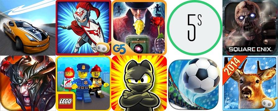 melhores-jogos-gratis-para-android-fevereiro-2014 Melhores Jogos para Android Grátis - Fevereiro de 2014