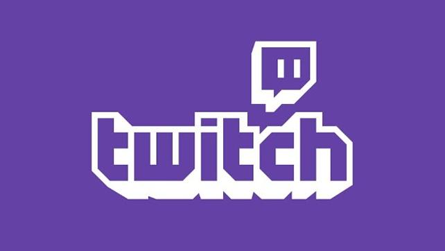 twitch Jogos para Android e iOS ganham suporte à Twitch TV