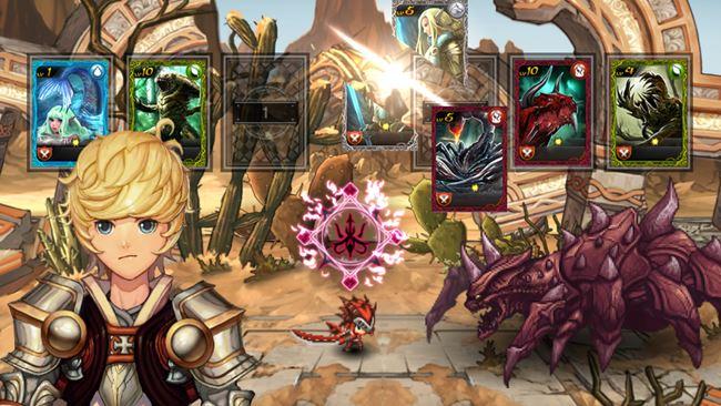 Dark-slayer-ex Baixe 25 Jogos Grátis para Jogar Offline no Android #1
