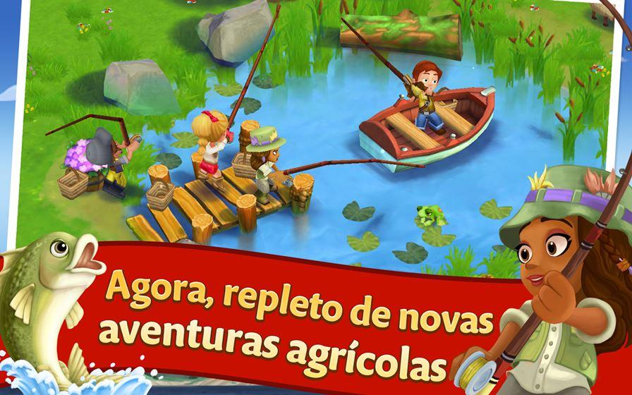 Farmville-2-android-iOS-2 25 Melhores Jogos para Android Grátis - 1° Semestre de 2014