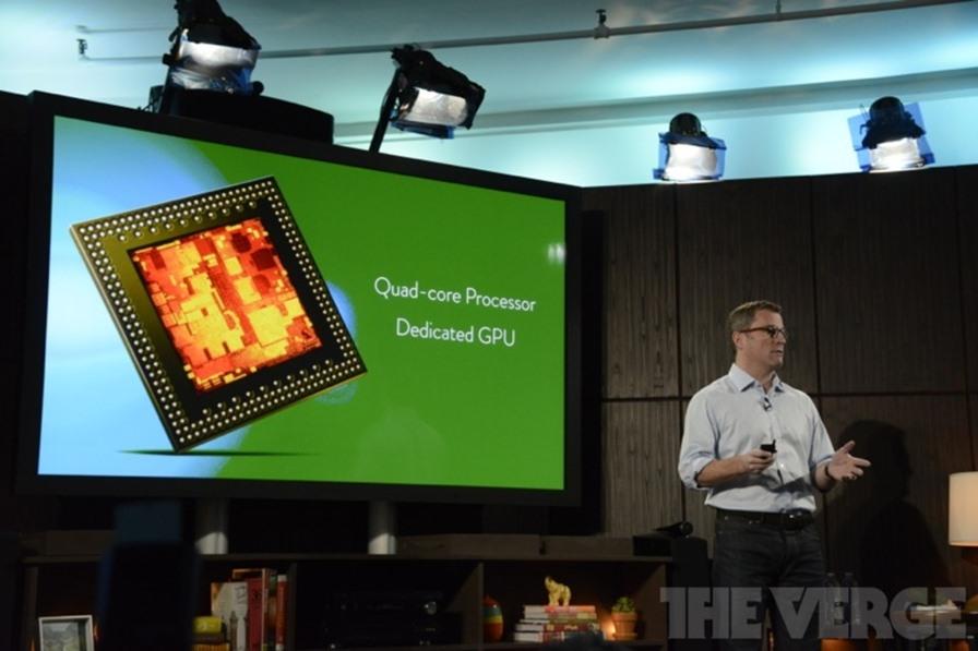 FireTV-Android-1 Amazon lança FireTV, um set-top box que também é videogame!