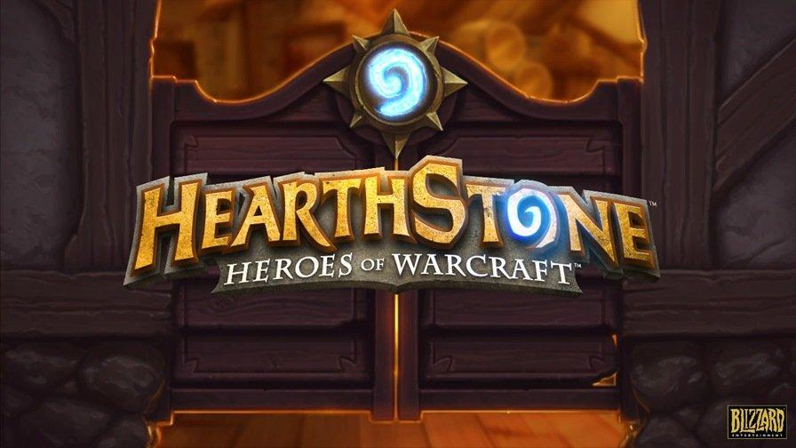 Hearthstone-iOS-Android-1 Análise: HearthStone não é um simples card game, é um dos melhores jogos para tablets