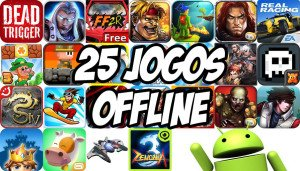 Melhores-25-jogos-offline-Android-1--300x171 Melhores-25-jogos-offline-Android-1-