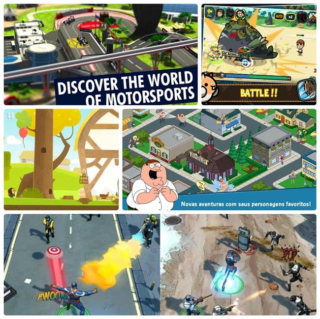 Melhores-jogos-android-semana-10-2014- Melhores Jogos para Android da Semana – #10/2014
