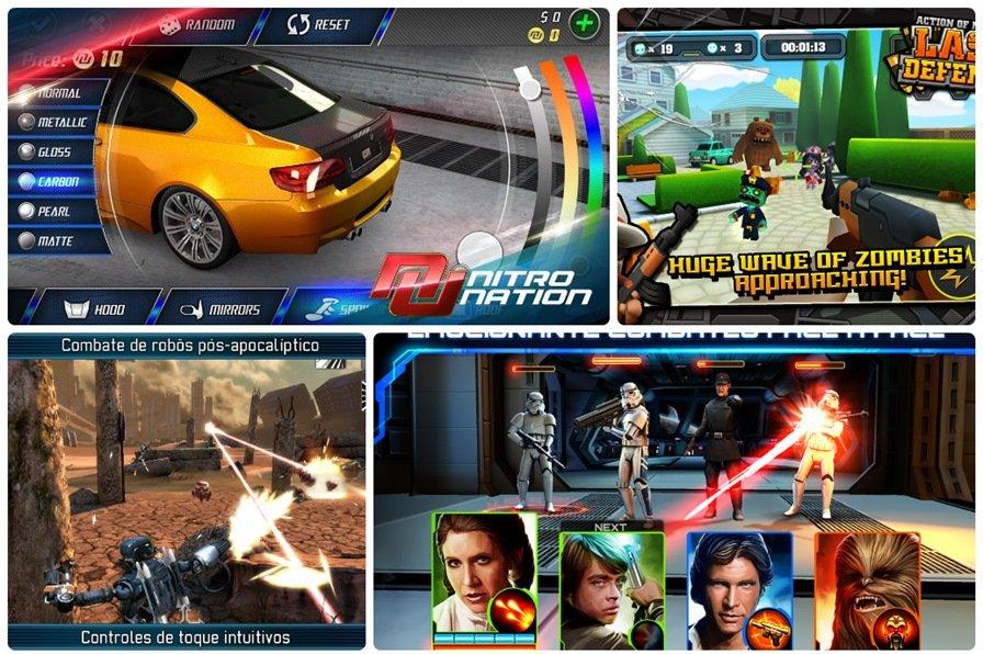 Melhores-jogos-android-semana-9-2014 Melhores Jogos para Android da Semana - #9/2014