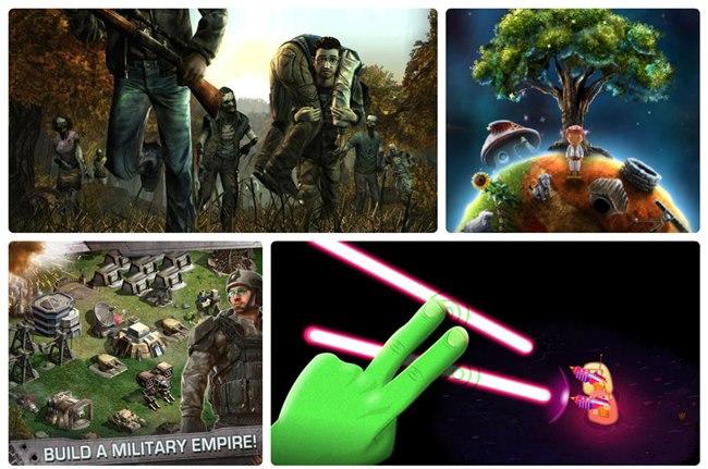 Melhores-jogos-para-Android-Semana-11-2014- Melhores Jogos para Android da Semana – #11 - 2014