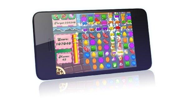 Mobile-game-fail-freemium 66% dos jogadores de games de celular desistem dos jogos no 1º dia