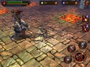 eternity-warriors-2-gameplay-1-300x224 eternity-warriors-2-gameplay-1