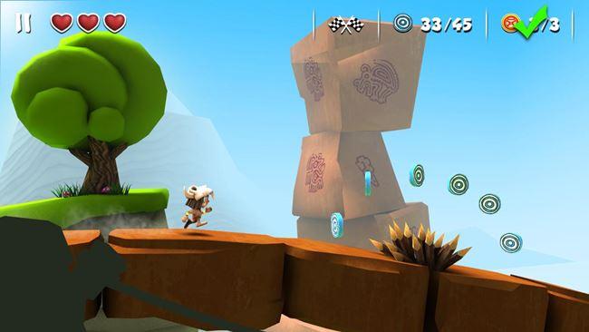 manuganu Baixe 25 Jogos Grátis para Jogar Offline no Android #1