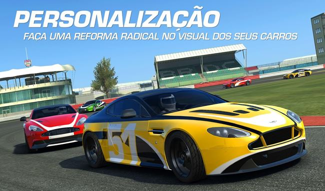 real-racing-3-update Baixe 25 Jogos Grátis para Jogar Offline no Android #1