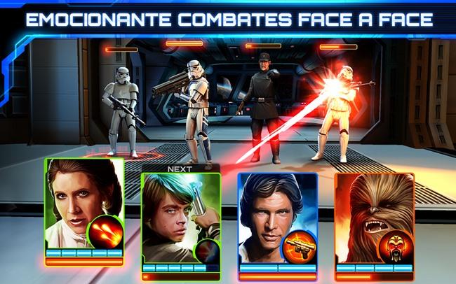 star-wars-android Melhores Jogos para Android da Semana - #9/2014