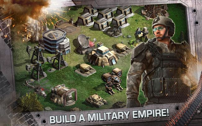 war-of-nations Melhores Jogos para Android da Semana – #11 - 2014