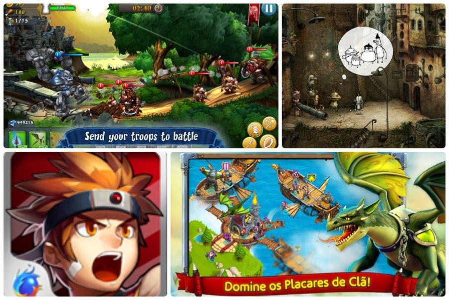 Melhores-Jogos-para-Android-da-Semana-15-2014 Melhores Jogos para Android da Semana – #15 – 2014