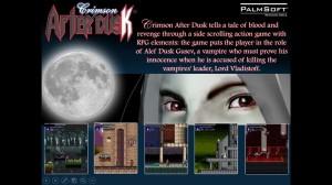 PalmSoft-2-300x168 PalmSoft-2
