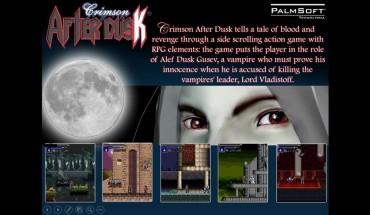 PalmSoft-2