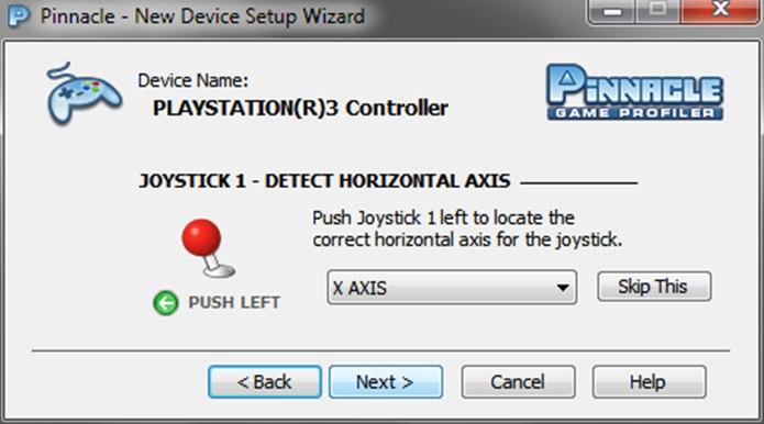 Tutorial-Joystick-no-Bluestack-Android-61