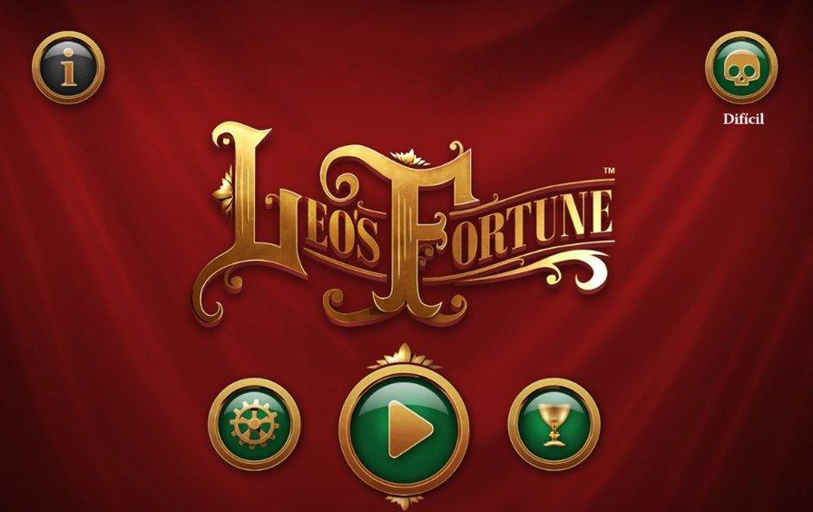 leo-fortune-ipad-1 Review: Leo's Fortune encanta pela narrativa simples e desafios de plataforma